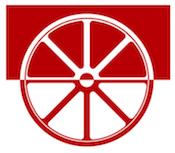 Baldwin Park Business Association