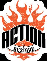 Action Designz Logo